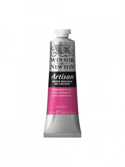 Winsor & Newton Artisan Water Mixable Oil Colour 37ml